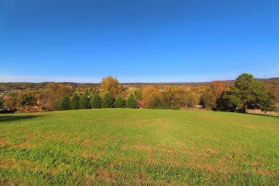 Seymour Residential Lots & Land For Sale: Lot 33 Wahoo Court