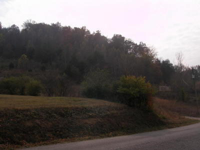 Luttrell Residential Lots & Land For Sale: 966 Archer Rd