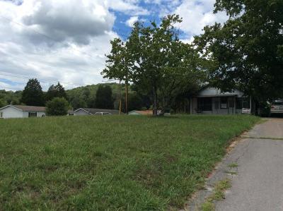 Powell Residential Lots & Land For Sale: 308 Edgemoor Rd