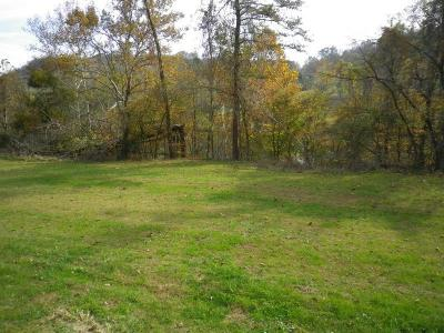 Rocky Top Residential Lots & Land For Sale: Lot #2 Lovely Bluff Rd