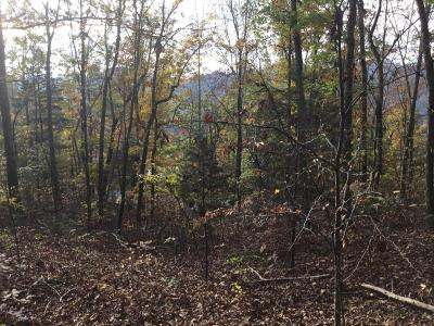 Sharps Chapel TN Residential Lots & Land For Sale: $45,000