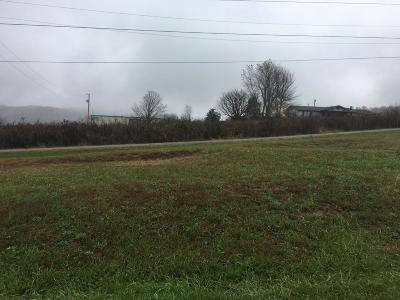 Cumberland Gap TN Residential Lots & Land For Sale: $24,500