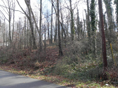 Maryville Residential Lots & Land For Sale: 2230 Richwood Drive