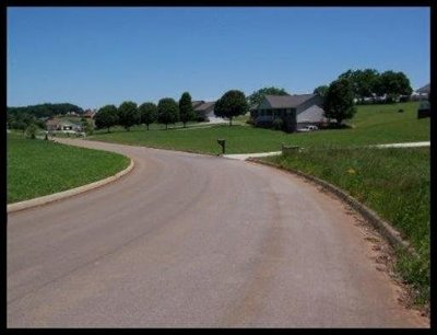Greenback Residential Lots & Land For Sale: 5524 Evergreen Farms Lane