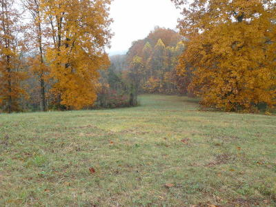 Residential Lots & Land For Sale: Burke Rd