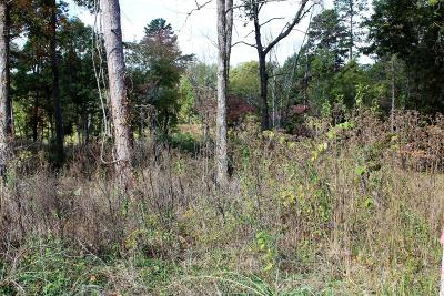 Maryville Residential Lots & Land For Sale: Old Niles Ferry Pike/Nine Mile Rd