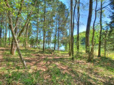 Residential Lots & Land For Sale: Lot 22 E Shore Drive