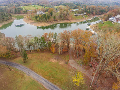 Union County Residential Lots & Land For Sale: 151 Swan Seymour Rd