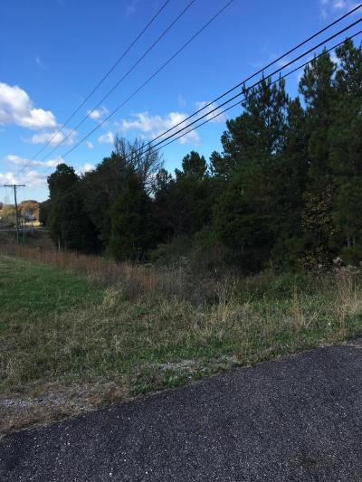 Lenoir City Residential Lots & Land For Sale: 15051 Hwy 321 S