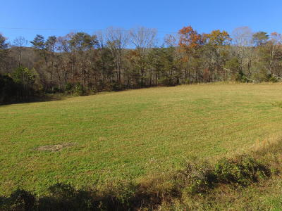 Blaine Residential Lots & Land For Sale: Highland Springs Rd