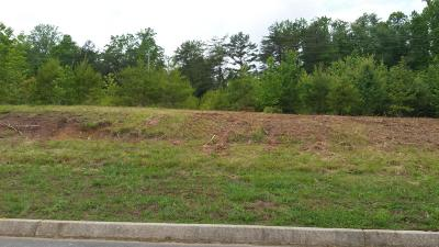 Residential Lots & Land For Sale: Creekside Lot 79 Drive