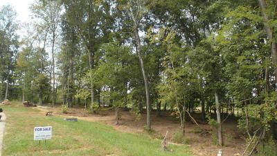 Residential Lots & Land For Sale: 128r Lanyard Lane