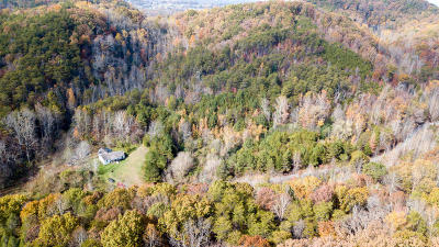 Maryville Residential Lots & Land For Sale: 2149 McSpadden Rd