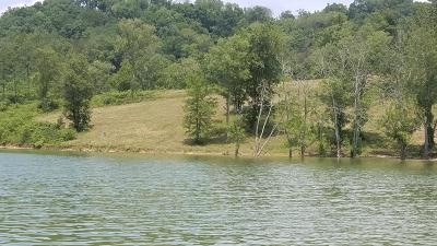 Jefferson County Residential Lots & Land For Sale: Stone Cove Way