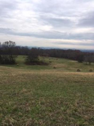 Blaine Residential Lots & Land For Sale: Indian Creek Rd