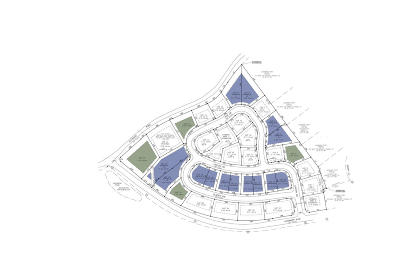Sevierville Residential Lots & Land For Sale: Lot 25 Glacier Ave