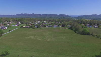 Maryville Residential Lots & Land For Sale: 119 Hayden Court