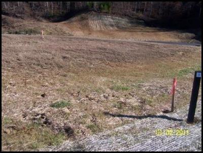 Residential Lots & Land For Sale: Windward Blvd