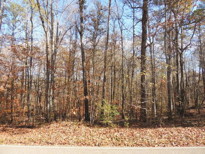 Residential Lots & Land For Sale: Half Moon Drive