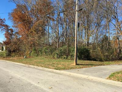 Hamblen County Residential Lots & Land For Sale