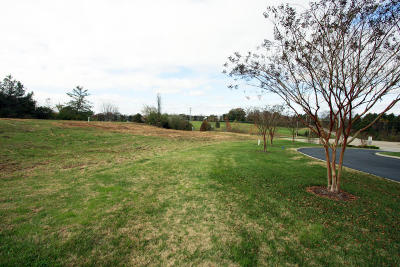 Knoxville TN Residential Lots & Land For Sale: $19,900