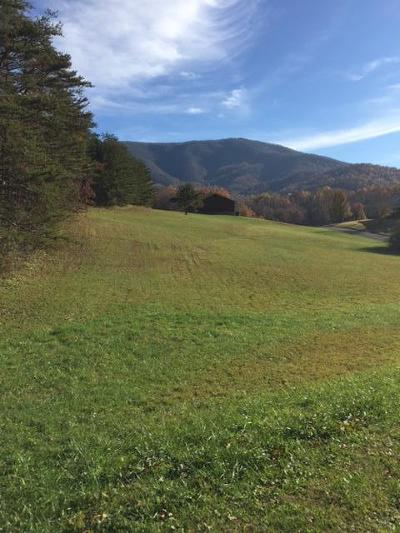 Sevierville Residential Lots & Land For Sale: Boxwood Lane