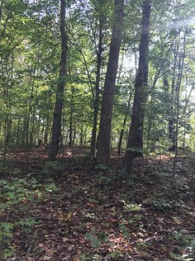Blaine Residential Lots & Land For Sale: Byerley Bend Rd
