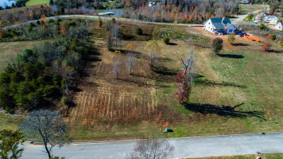 Residential Lots & Land For Sale: 249 Serenity Drive
