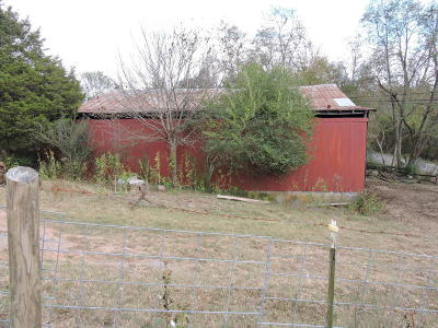 Residential Lots & Land For Sale: 472 New Hope Rd Rd