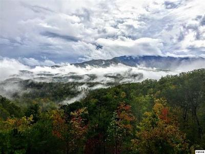 Gatlinburg Residential Lots & Land For Sale: Glades Road- Mountain Drive