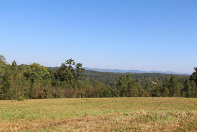 Lafollette TN Residential Lots & Land For Sale: $34,900
