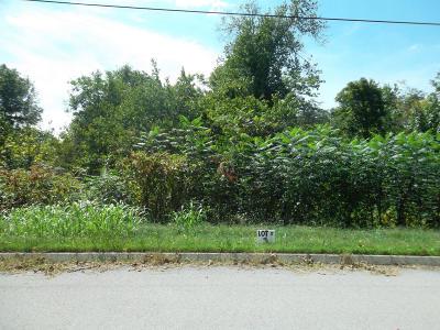 Heiskell Residential Lots & Land For Sale: L-3 Wolf Peak Lane