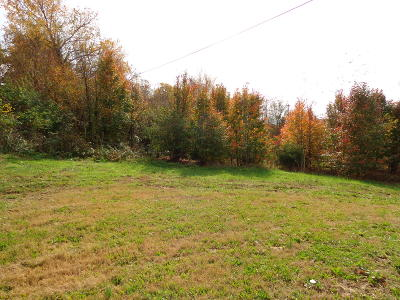 Jefferson City Residential Lots & Land For Sale: Parcel 001 Old A J Hwy
