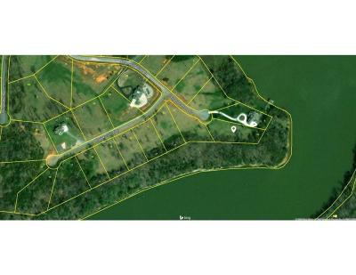 Clearwater Cove Residential Lots & Land For Sale: Clearwater Cove Drive Drive