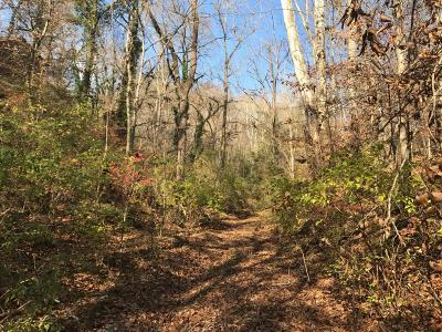 Clinton Residential Lots & Land For Sale: Kevin Way