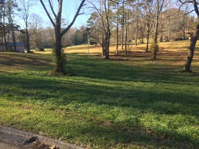 Residential Lots & Land For Sale: Campbell Estate