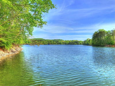 Residential Lots & Land For Sale: Lot 23 Sawmill Cove