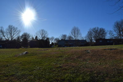 Seymour Residential Lots & Land For Sale: Ledwell Drive