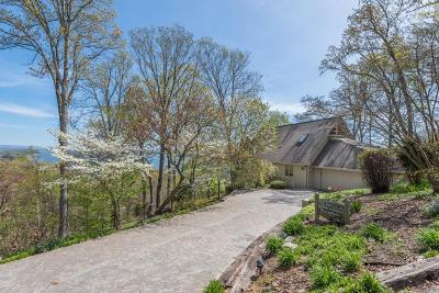 Jefferson City Single Family Home For Sale: 2324 Ravenridge Tr
