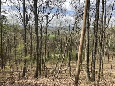 Monroe County Residential Lots & Land For Sale: 197 Cherokee Winds