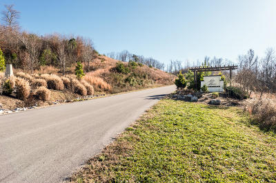 Tazewell Residential Lots & Land For Sale: Windward Blvd