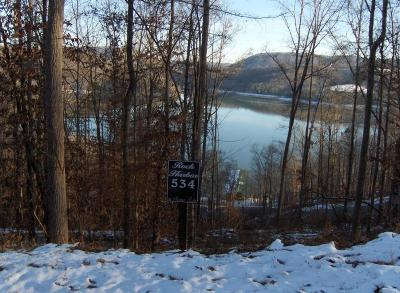Rock Harbor, Rock Harbor Ii Sect I, Rock Harbor Ii Sect Iii A, Rock Harbor Ii Sect Iii B, Rock Harbor, Norris Lake, Rock Harbor Ii Section 1, Rock Harbor Phase 1 Residential Lots & Land For Sale: Garnet Trail