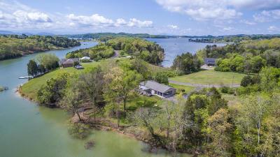 Jefferson County Single Family Home For Sale: 954 Lake Ridge Drive