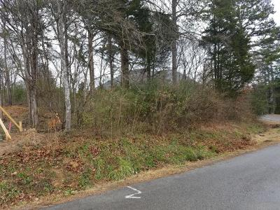 Residential Lots & Land For Sale: 157 Depew Drive