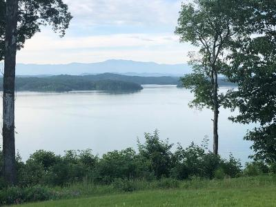 Jefferson County Residential Lots & Land For Sale: 2132 Lakelawn Drive