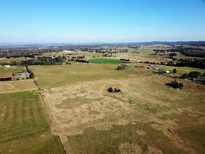 Jefferson City Residential Lots & Land For Sale: Lot #9 Palace Rd