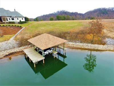 Alcoa, Friendsville, Greenback, Knoxville, Louisville, Maryville, Rockford, Sevierville, Seymour, Tallassee, Townsend, Walland, Lenoir City, Loudon, Philadelphia, Sweetwater, Vonore, Coker Creek, Englewood, Madisonville, Reliance, Tellico Plains Residential Lots & Land For Sale: 245 Bay Pointe Rd