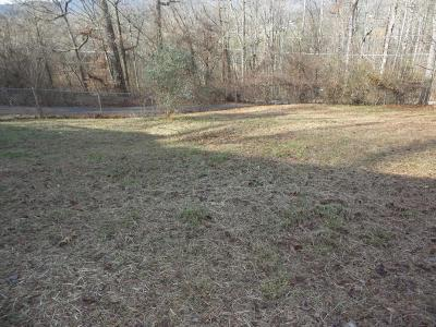 Oliver Springs Single Family Home For Sale: 695 Mahoney Rd