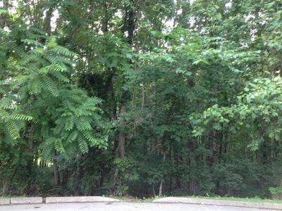 Anderson County Residential Lots & Land For Sale: Quail Hollow Lane