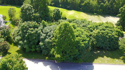 Maryville Residential Lots & Land For Sale: 1019 St Johns Drive